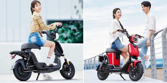 xiaomi-moto-bici-electrica