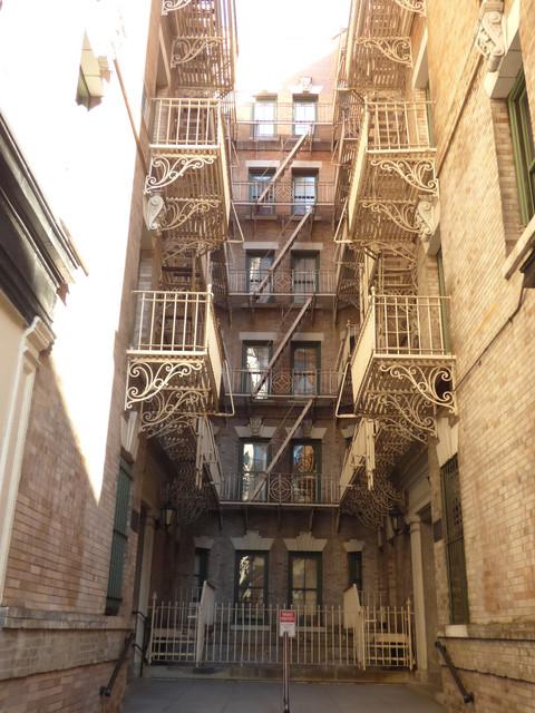 York Alley.jpg