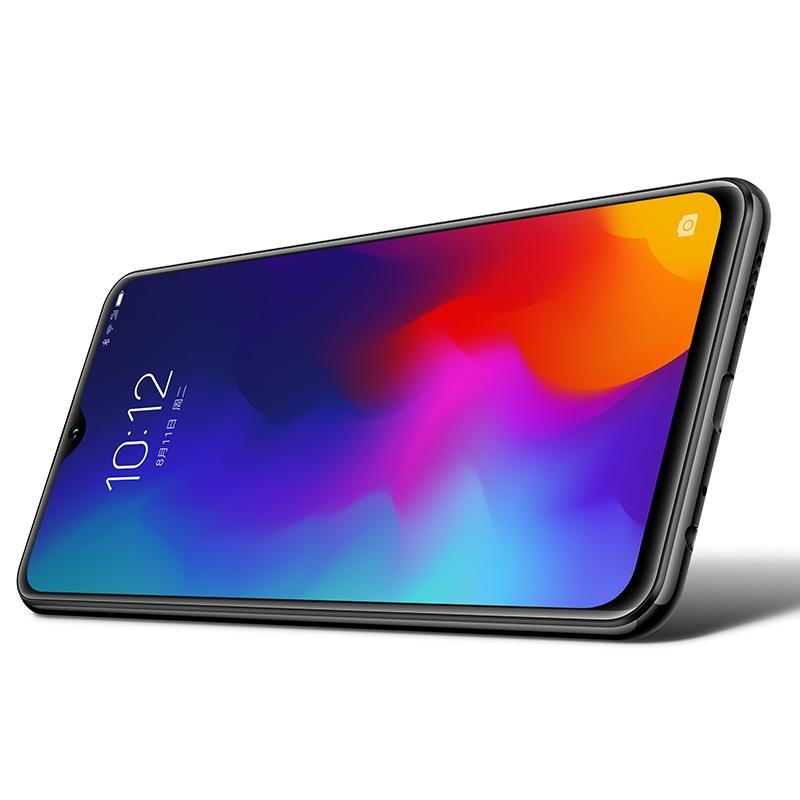 i.ibb.co/721YbbZ/Smartphone-6-GB-64-GB-Lenovo-Z6-Lite-6.jpg