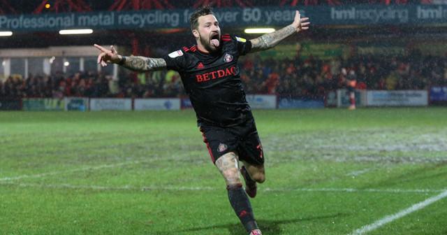 Sunderland-blog-Maguire-Accrington