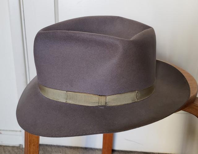 40be0d31be6fd Sold out of Kooi Knapper Men s Wear in Kalamazoo