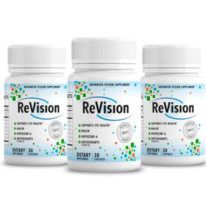 Re-Vision-Reviews.png