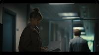 Каштановый человечек (1 сезон: 1-6 серии из 6) / The Chestnut Man / 2021 / ДБ (SDI Media) / WEB-DLRip + WEB-DL (720p) + WEB-DL (1080p)