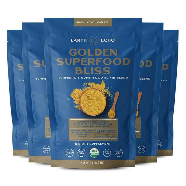 Golden-Superfood-Bliss.jpg