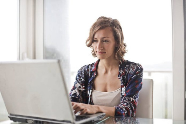 women problems in doing business and how to solve them