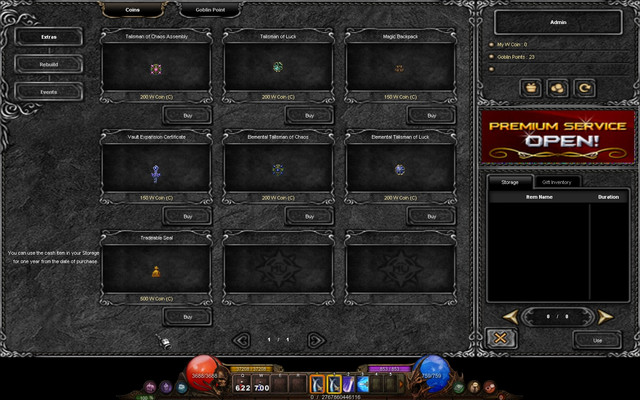 Screen-02-02-19-06-0001