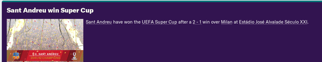 august-supercup-win
