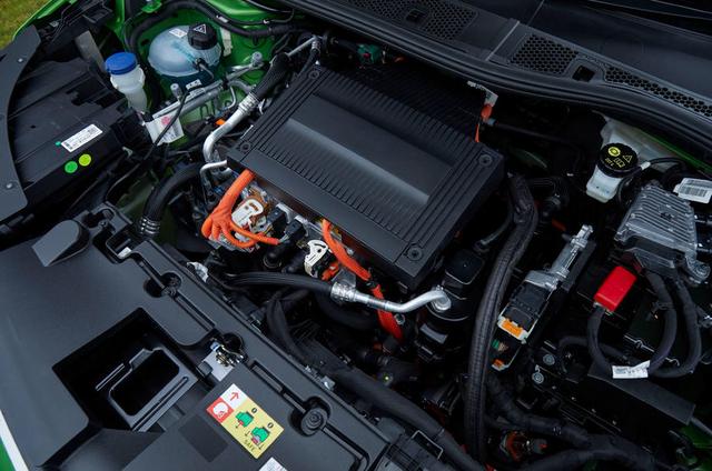 2020 - [Opel] Mokka II [P2QO] - Page 10 CDE9-C0-F5-BF12-4611-834-A-15521-FFDB951