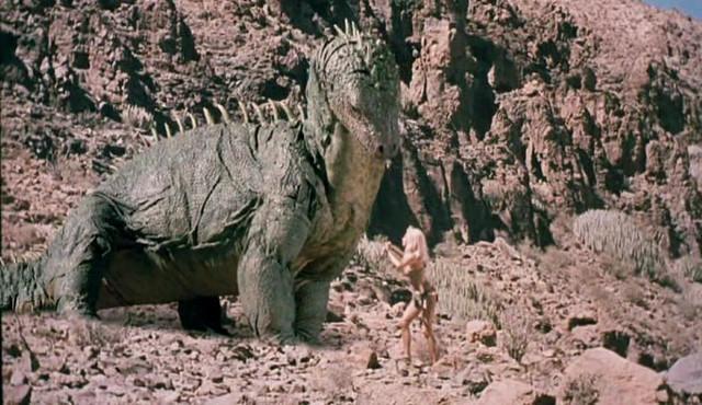 When-Dinosaurs-Ruled-The-Earth-3.jpg