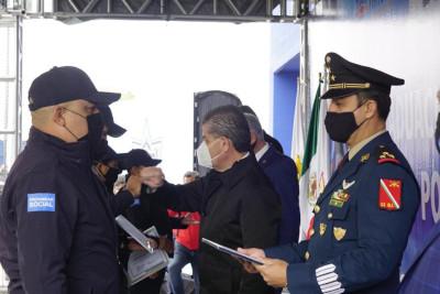 004-COAHUILA-SE-CONSOLIDA-CON-SUS-POLICI-AS-PREVENTIVAS-MARS