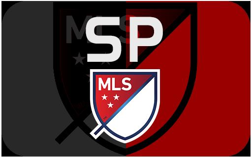 SP17 - MLS