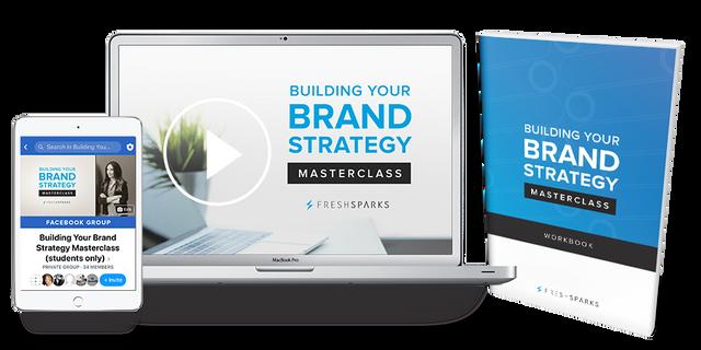 Brand-Strategy-Bundle