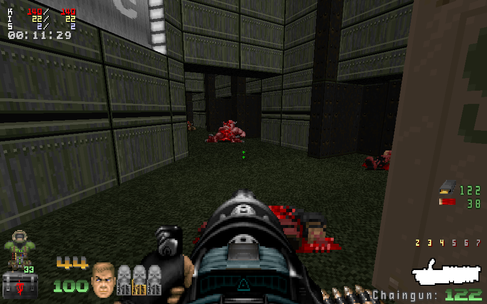 Screenshot-Doom-20201102-120941.png