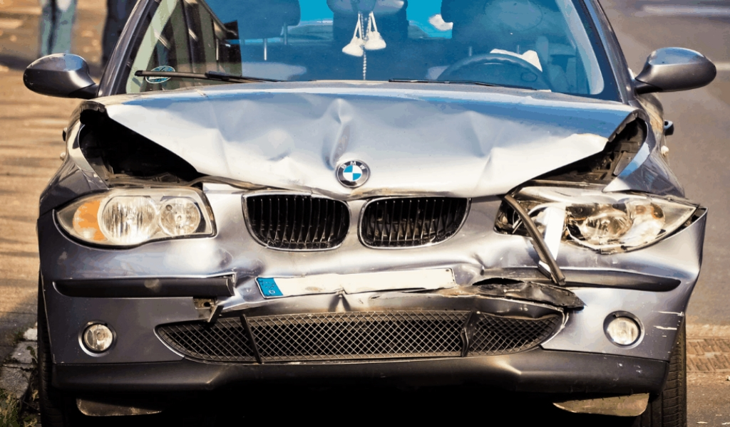 The Pros and Cons of Purchasing Automotive Insurance Used.