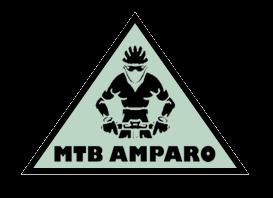 mtbamparo