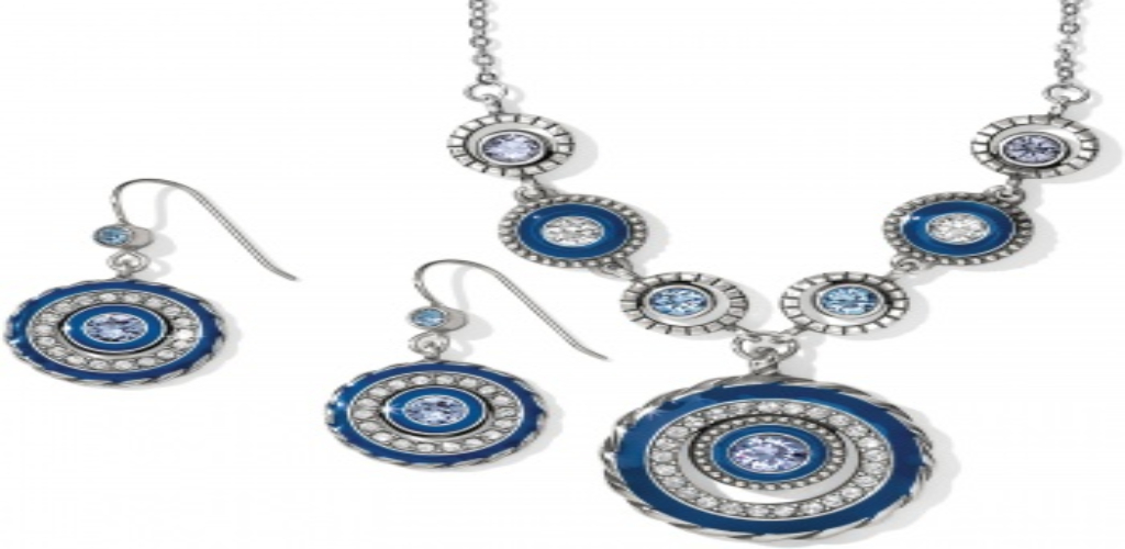 Crystal Brand Diamond Jewelry Crafts