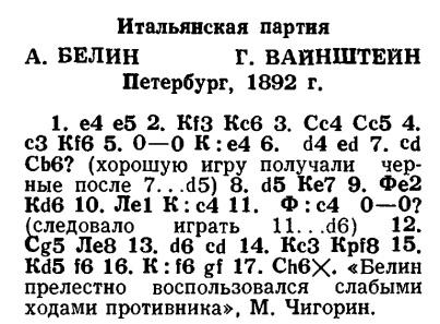 00-Peterburg-1892