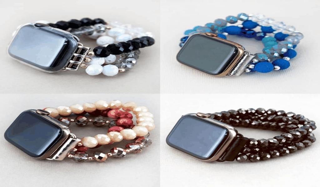 Fashion Tren Watch Jewelry