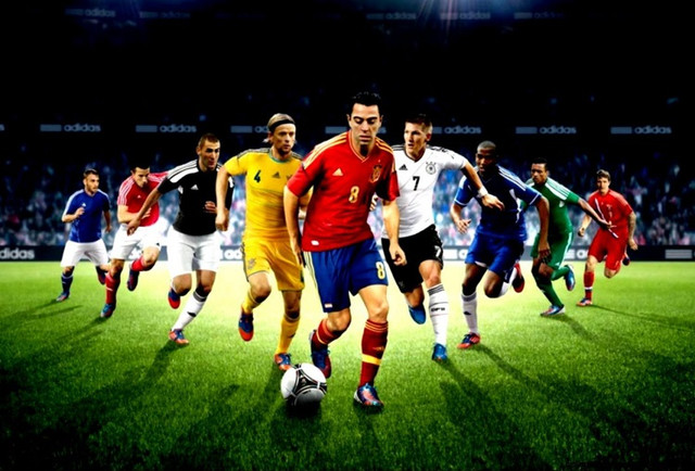 adidas-euro-2016-football-wallpaper-full-free-hd-wallpapers