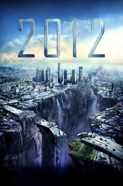 Смотреть 2012 Онлайн бесплатно - Согласно календарю индейцев Майя, в 2012 году планеты солнечной системы окажутся на одной...
