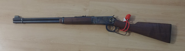 Winchester 94 Antique 20181206-153727-2