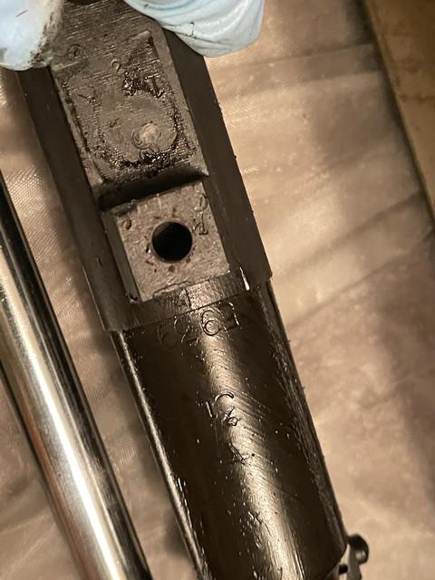 IMG-8753