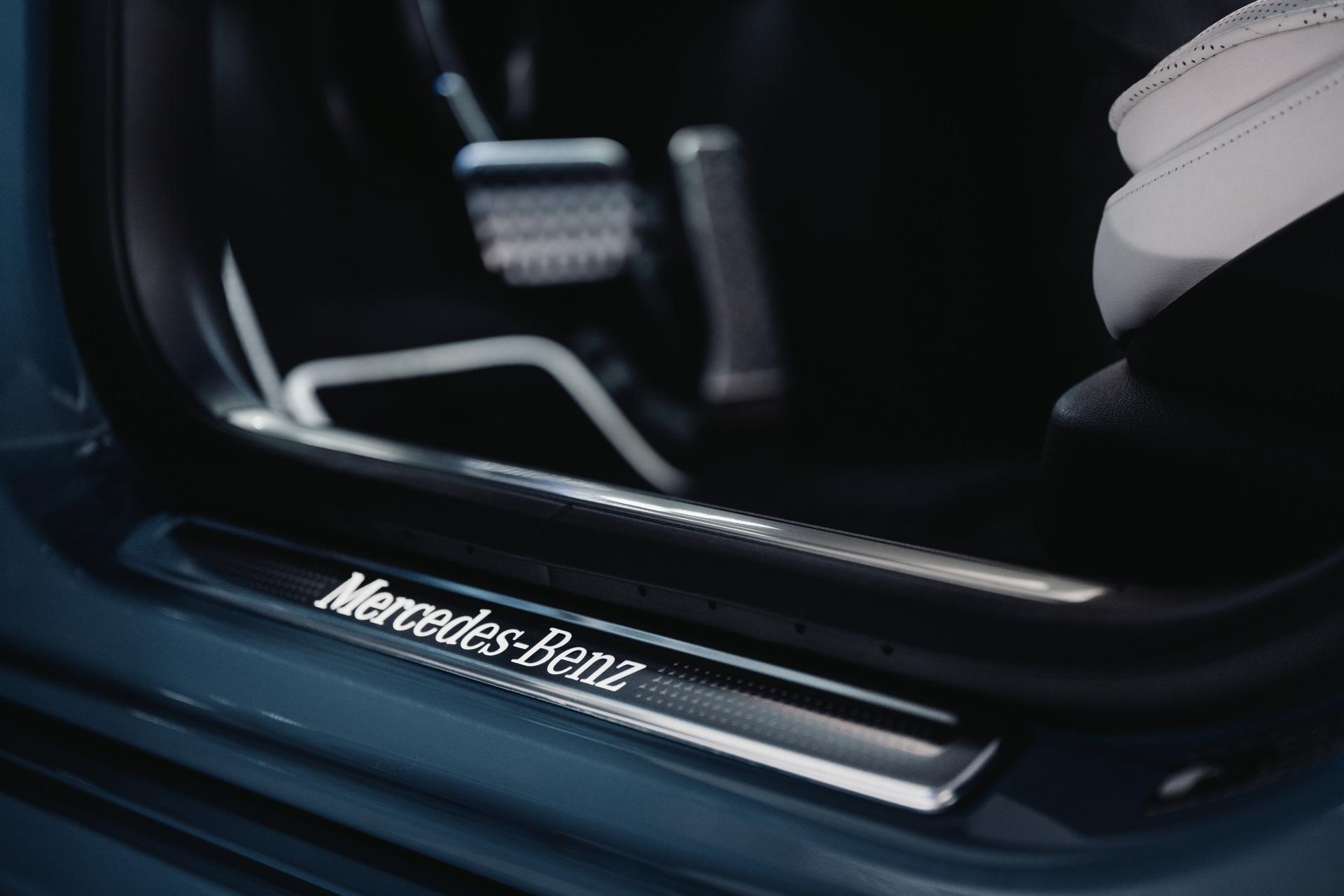 2022-Mercedes-Manufaktur-Label-6