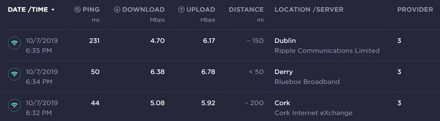 Speedtest-07-10-19-18-30