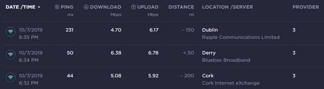 Speedtest-07-10-19-18-30