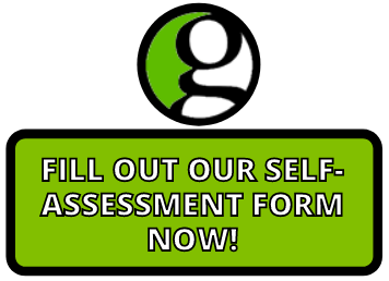Marriage Tax Self Assessment form