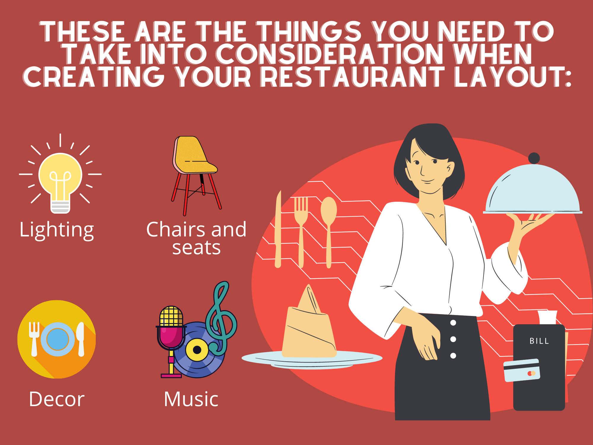 These-are-the-things-you-need-to-take-into-consideration-when-creating-your-restaurant-layout