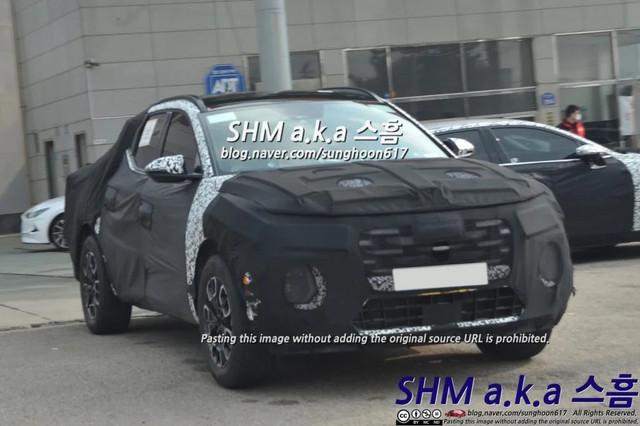 2021 - [Hyundai] Pickup  - Page 3 397923-FB-2-FB2-46-E4-A09-C-74-A2-F66-FB1-AA