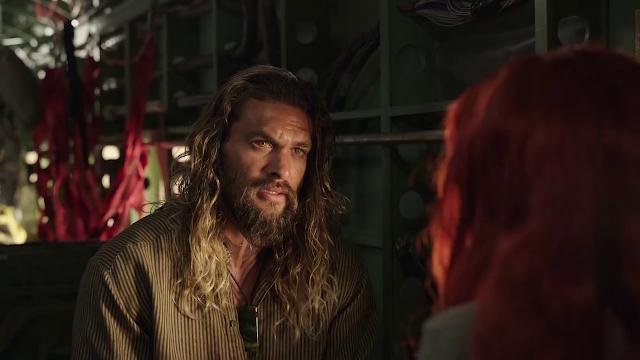 Aquaman 2018 IMAX 720p WEB-DL [Estreno]