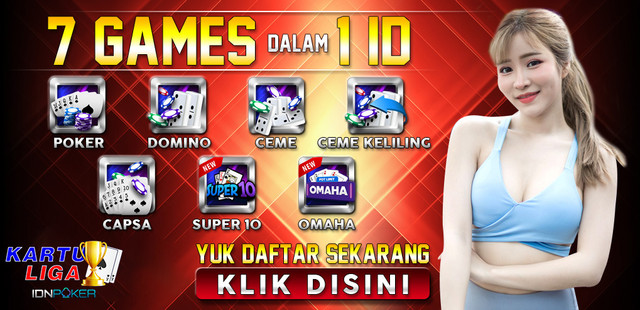 [Image: Cara-Login-Agen-Poker-Online-Indonesia-t...kfkafk.jpg]