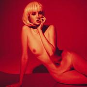 Fit-Naked-Girls-com-Disha-Shemetova-nude-46
