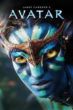 Avatar (2009) EXTENDED