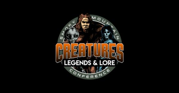 Creatures-Legends-Lore-Bigfoot-Aliens-Ghosts-Logo-1-1