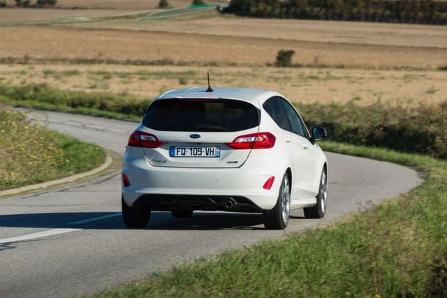 2017 - [Ford] Fiesta MkVII  - Page 16 9-B23-A163-3-F4-A-4007-B1-DF-4914-FE25-F672