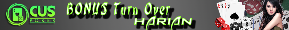 Bonus Harian