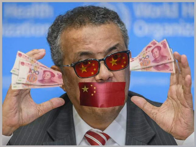 the-sellout-tedros