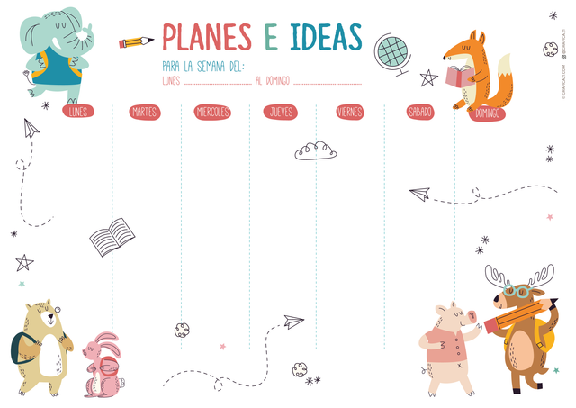 Planner-Semanal-Nin-os-Mayo-2020-01