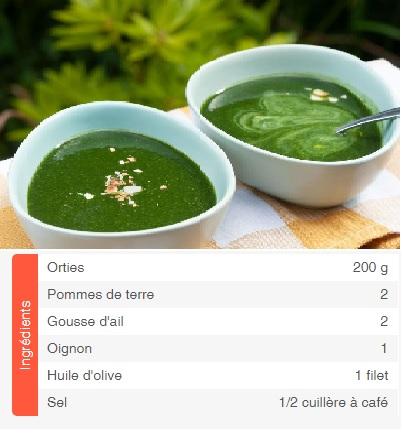 soupe-aux-orites