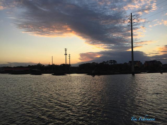Sunset-2020-03-02.jpg