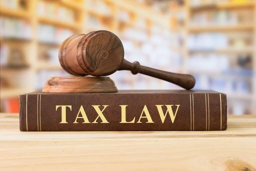 Choose Atlanta Tax Lawyer Alex Mitchell To Avoid Tax Problems