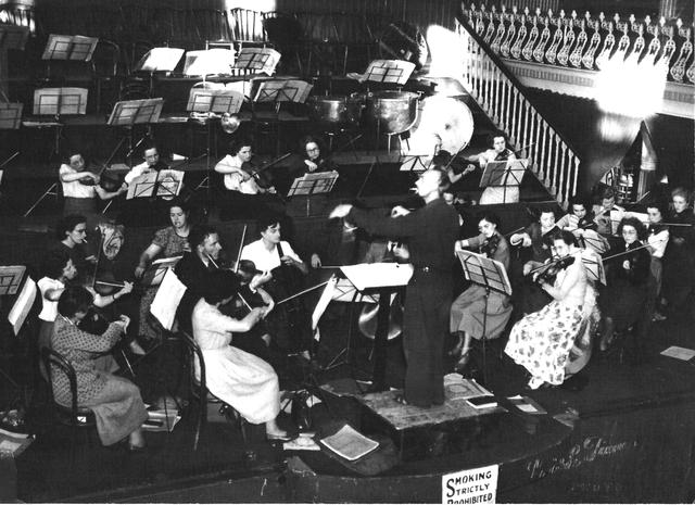 12-DOP-rehearsal-June-1949