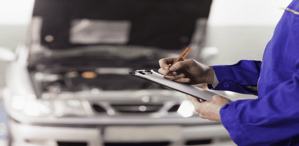 The Pros and Cons of Purchasing Automotive Finance Used.