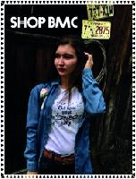 Shop BMC