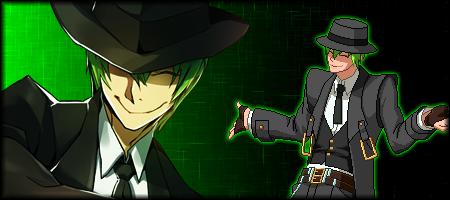 [Image: Hazama-sig.png]
