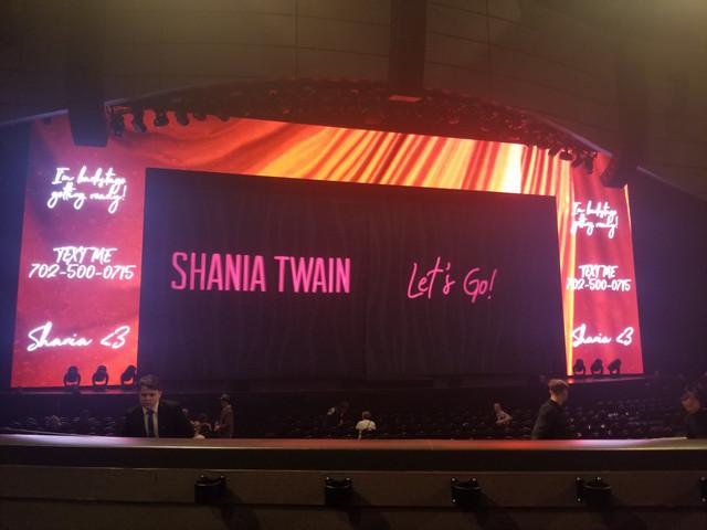shania-vegas-letsgo-show121419-1