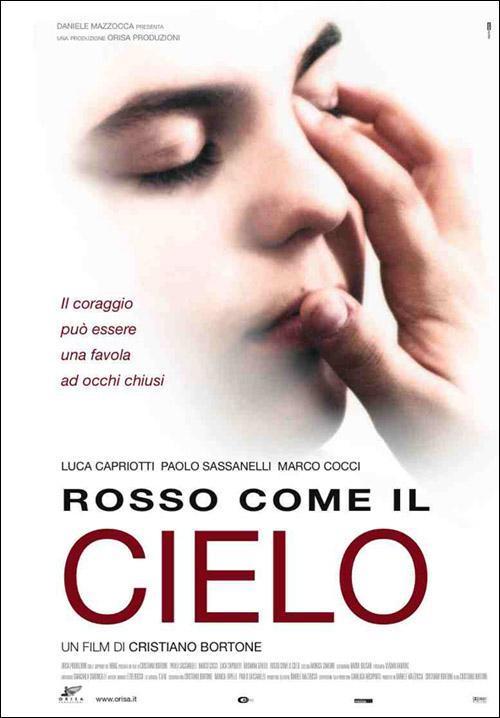 10 películas - Página 12 Rojo-como-el-cielo-383914208-large